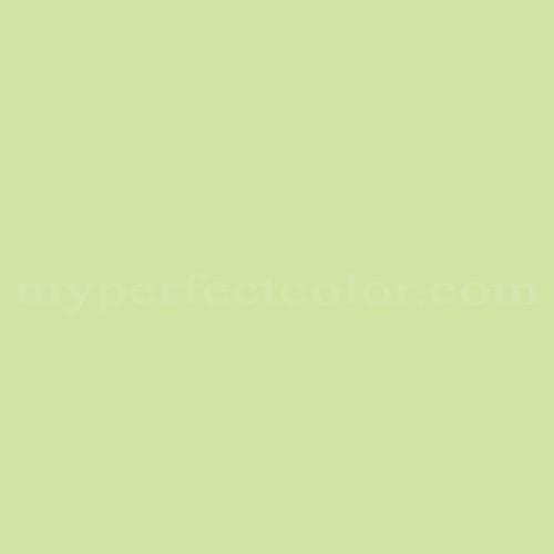 Pantone Pms 365 C Myperfectcolor