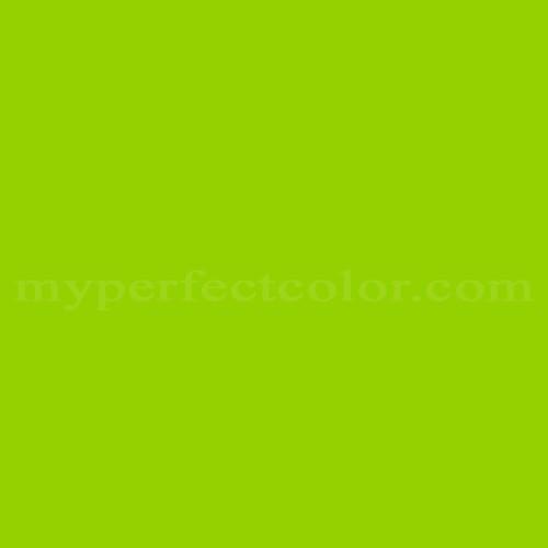 Pantone PMS 375 C | Myperfectcolor