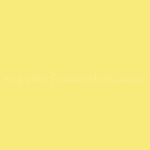 Pantone pms 3935 c myperfectcolor for Benjamin moore pantone