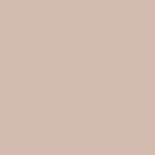 Pantone pms 481 c myperfectcolor for Benjamin moore pantone