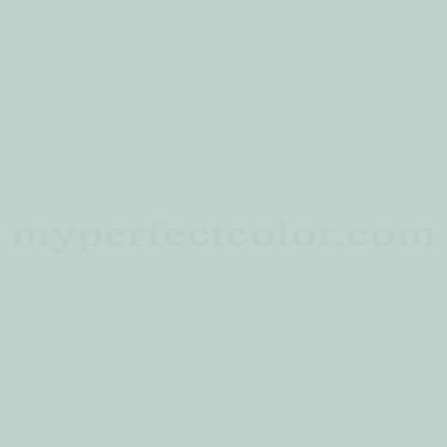 Pantone pms 559 c myperfectcolor for Benjamin moore pantone