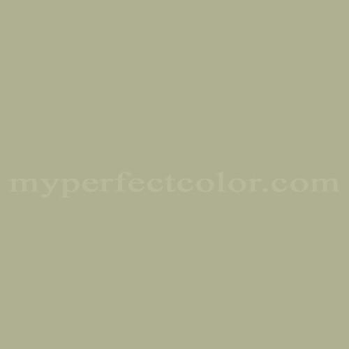 Pantone pms 5783 c myperfectcolor for Benjamin moore pantone