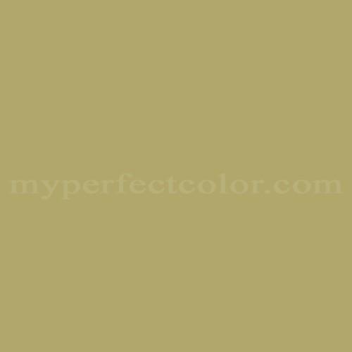 Rodda Paint Color Chart