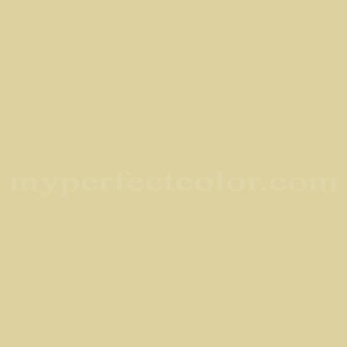 Pantone pms 616 c myperfectcolor for Benjamin moore pantone