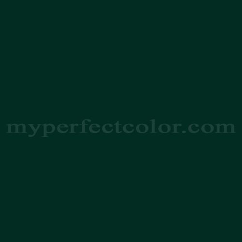 pantone pms 627 c myperfectcolor. Black Bedroom Furniture Sets. Home Design Ideas