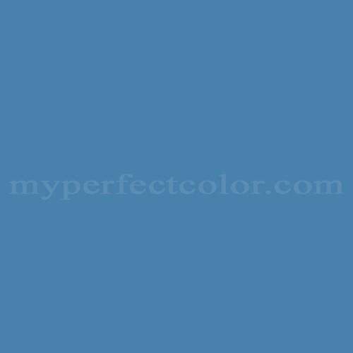 Pantone pms 646 c myperfectcolor color match of pantone pms 646 c malvernweather Image collections