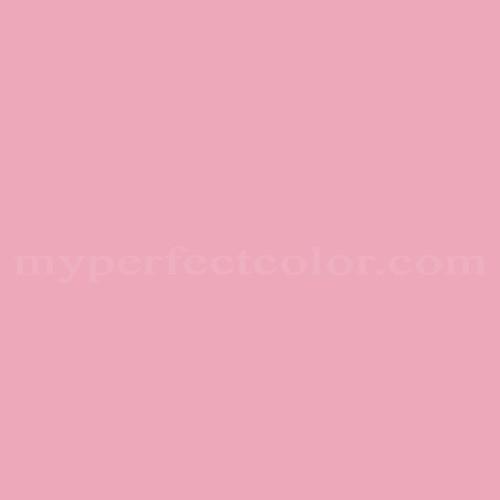 Pantone pms 700 c myperfectcolor for Benjamin moore pantone