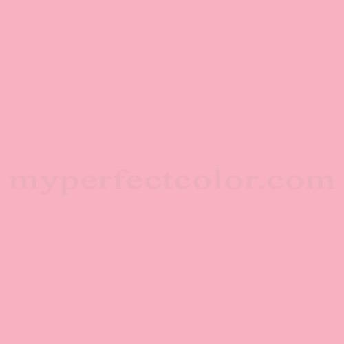 Pantone pms 707 c myperfectcolor for Pantone paint colors