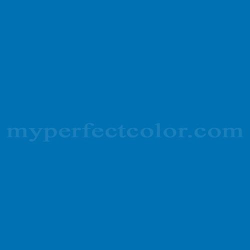 M&M's™ Blue
