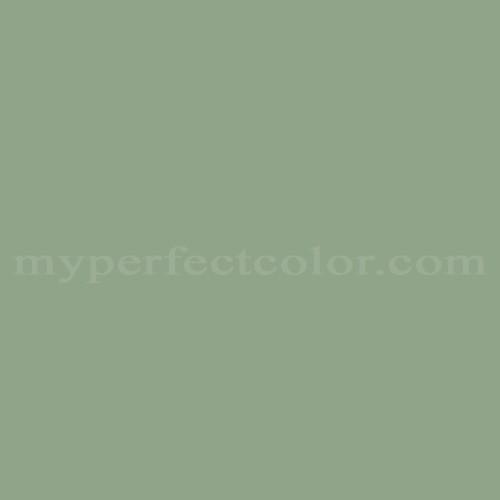 Match of Fabrico Hedgerow Mist 233-1724XL