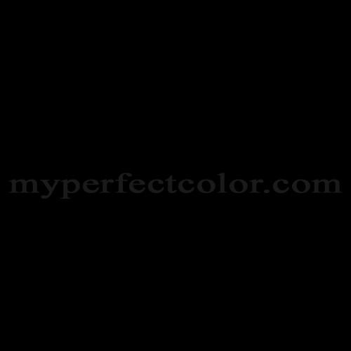 Langan Custom Cabinet Gray