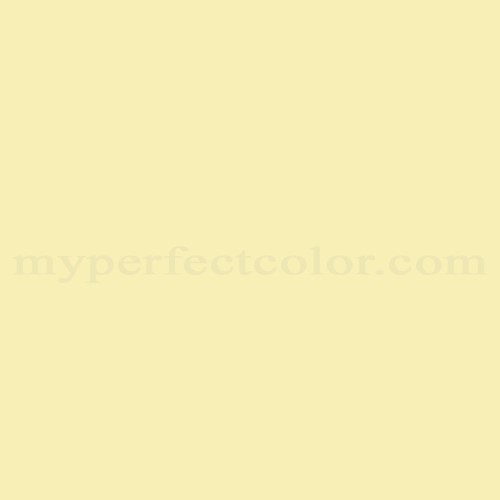 PMS Yellow 0131 C