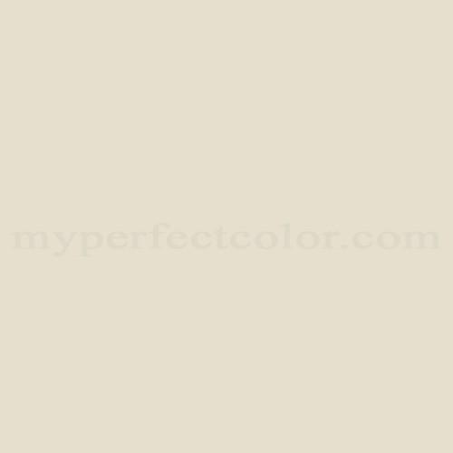 Pantone Pms 9143 C Myperfectcolor