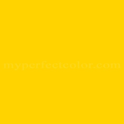 Pantone pms yellow 012 c myperfectcolor - Colors that match with yellow ...