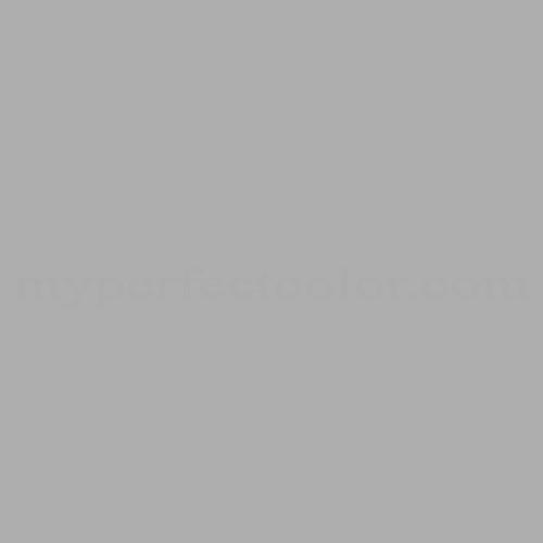 Color Match Of Pantone Pms Cool Gray 6 C
