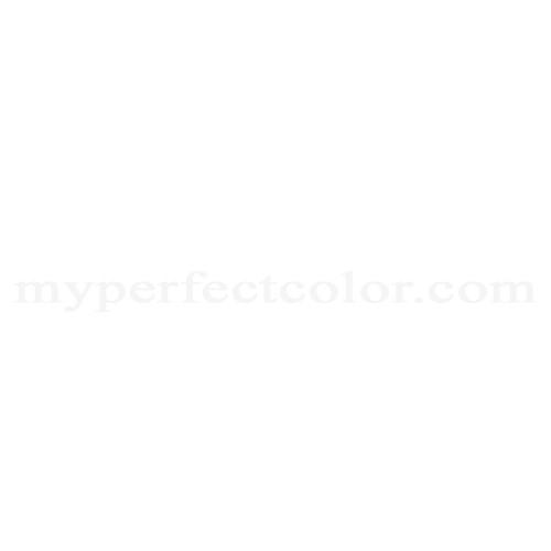 Myperfectcolor Whitest White