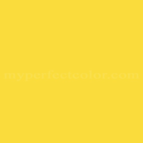 Hexis lemon yellow myperfectcolor - Colors that match with yellow ...