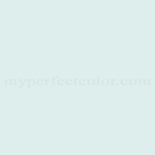 ralph lauren rl4361 sea chart | myperfectcolor