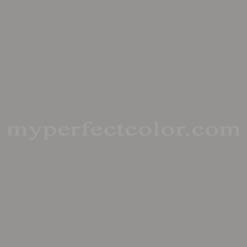 Color Match Of Ralph Lauren Rl4351 Gray Coat