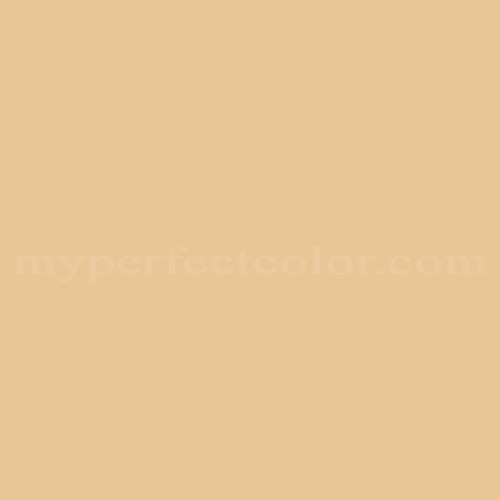 British Standard Colours Bs385 Light Biscuit Paint
