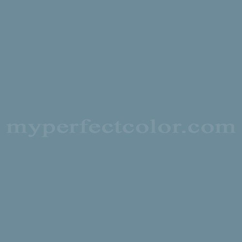 Color Match Of British Standard Colours Bs692 Smoke Grey
