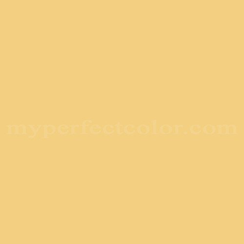 British standard colours bs10d41 yellow myperfectcolor - Colors that match with yellow ...