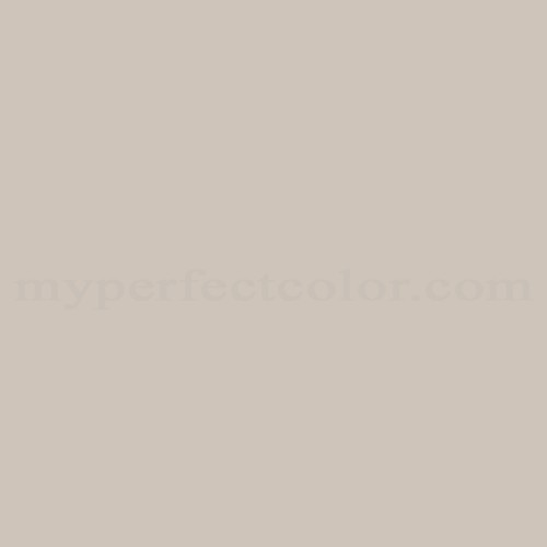Behr N210 2 Cappuccino Froth Myperfectcolor