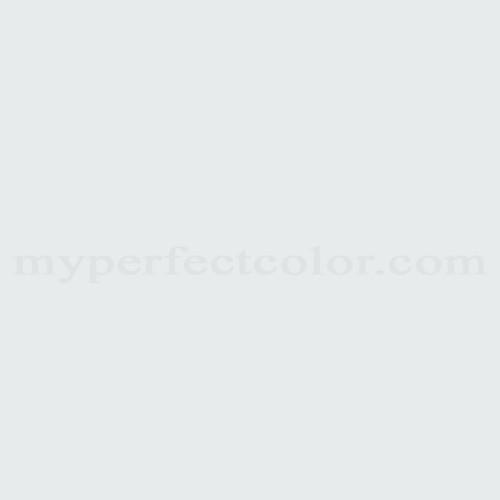 Color Match Of Glidden Wgw33 Dove White