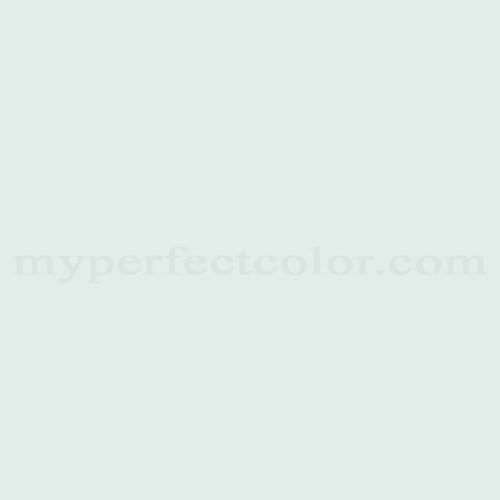 Match of Home Hardware™ C17-7-0656 Roman White *