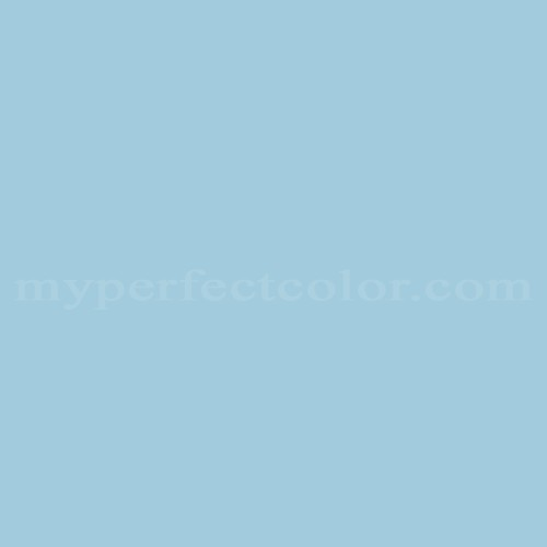 Match of Home Hardware™ C19-5-1523 Salt Water Pool *