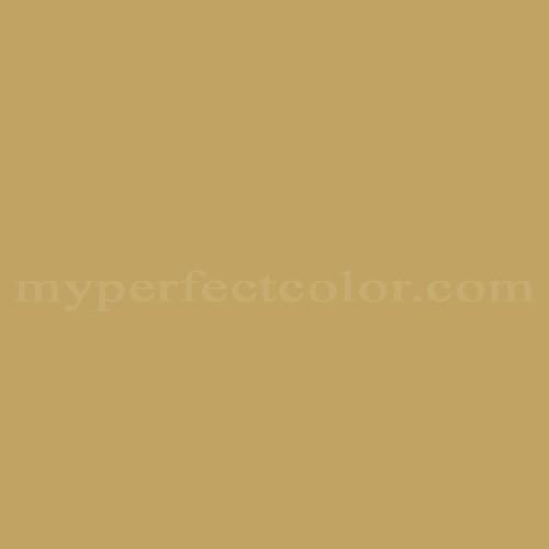 Match of Home Hardware™ C26-4-1543 Samantha Jade *