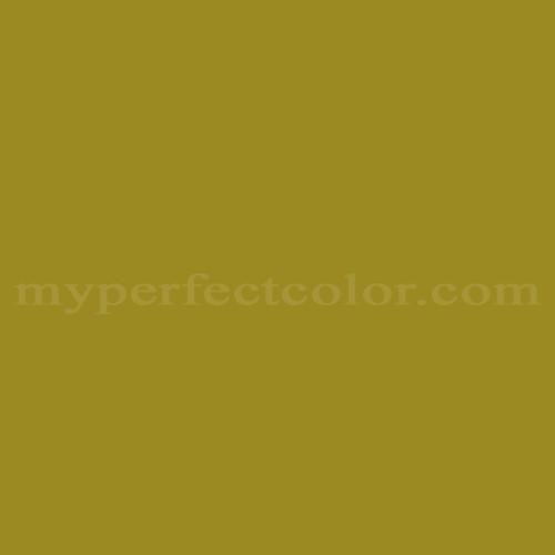 Match of Home Hardware™ C28-1-1554 Mantis Green *