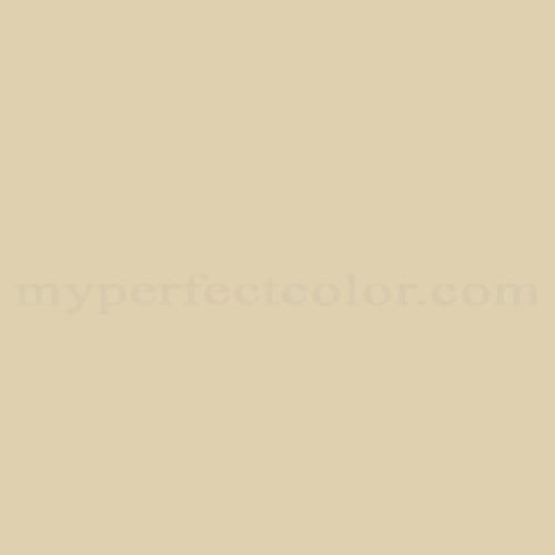 Match of Home Hardware™ C37-5-0392 Nicoise Olives *