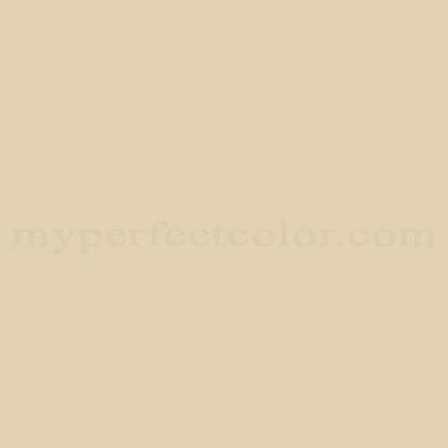 Match of Home Hardware™ C38-6-0321 Hephaestus *