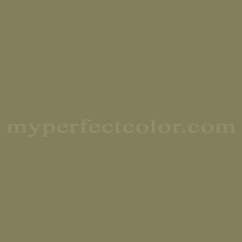 Match of Home Hardware™ C40-2-0416 Taffeta Sheen *