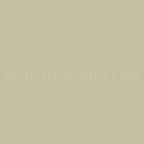 Match of Home Hardware™ C42-4-0407 Vapor *
