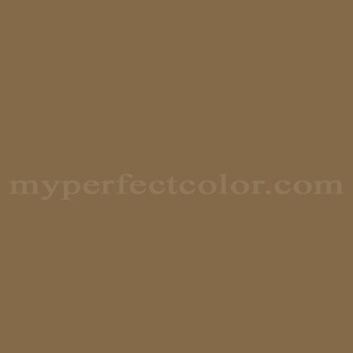 Match of Home Hardware™ D11-1-0277 Golden Freesia *
