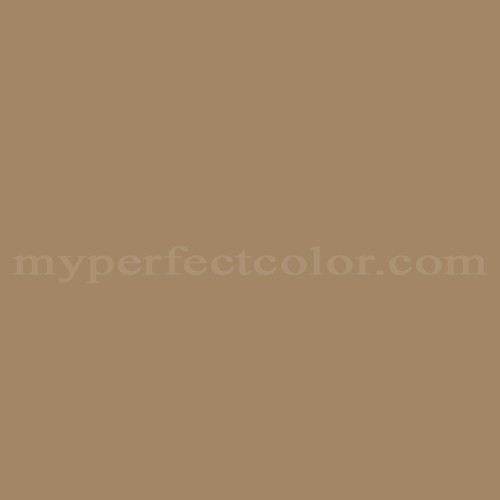 Match of Home Hardware™ D11-2-0276 Gold Taffeta *