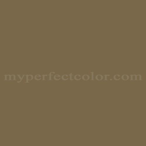 Match of Home Hardware™ D15-2-0353 Becker Gold *