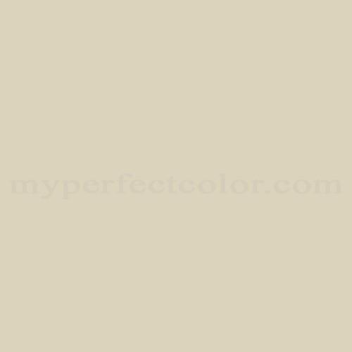 Match of Home Hardware™ D15-7-0348 Dried Grass *