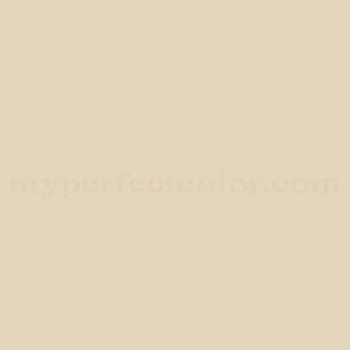 Match of Home Hardware™ D20-6-0314 Shimmer *