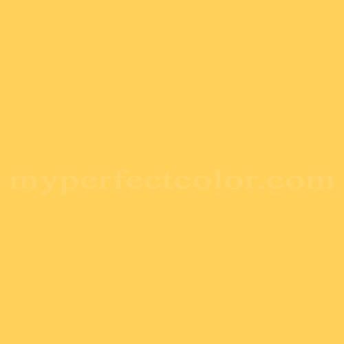 Match of Huls™ Q5-44D Fool's Gold *