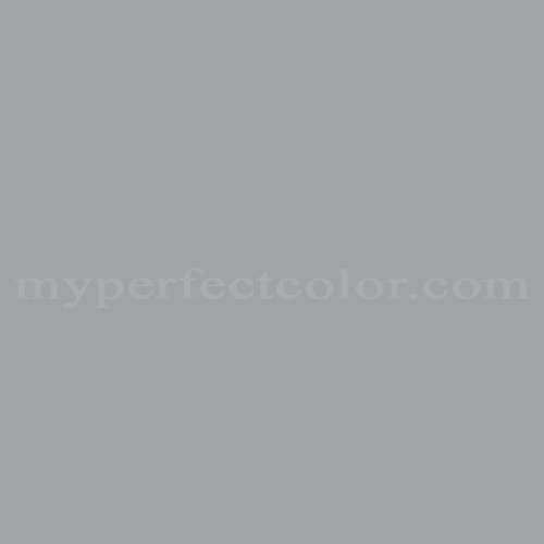 Match of Ideal Revetement™ 2624 Bright Silver *