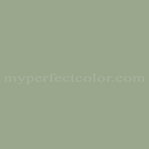 Match of Ideal Revetement™ 8256 Mist Green *