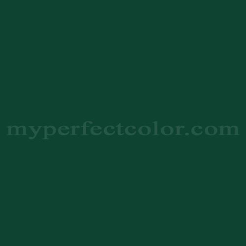 Match of Ideal Revetement™ 8307 Forest Green *