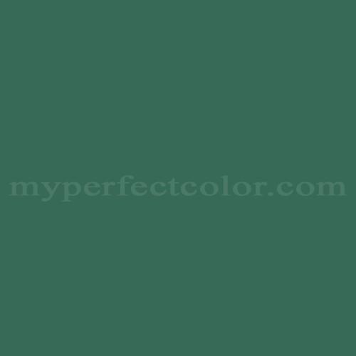 Match of Ideal Revetement™ 8329 Medium Green *