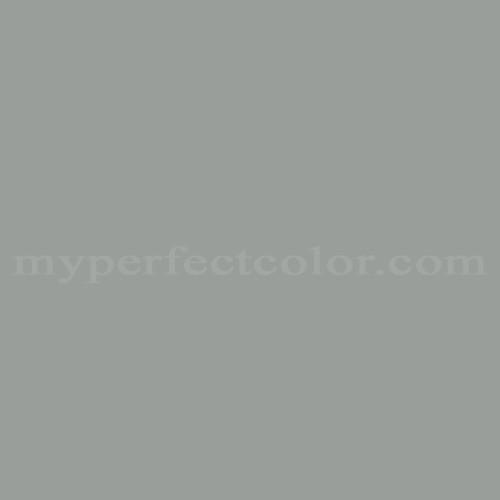 Match of Ideal Revetement™ 8730 Regent Grey *