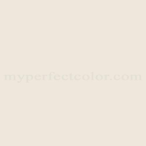 Match of Kelly Moore™ KM4576-1 Yang Mist *