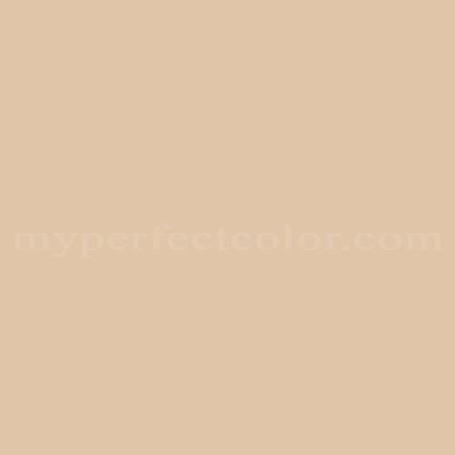 Match of Kelly Moore™ KM4605-2 Persian Flatbread *