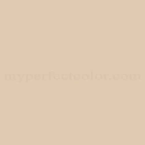 Match of Kelly Moore™ KM4655-1 Tatami Mat *